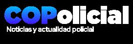 COPolicial Noticias y actualidad policial