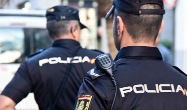 Colaboración entre la Policía peruana y la española para la detención de 28 fugitivos de ambos países